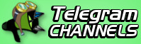 Channels for telegram